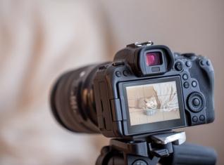Fotografía digital