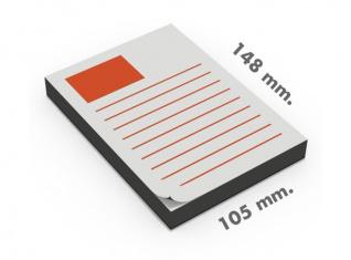 Adhesivos en vinilo en todos los tamaños